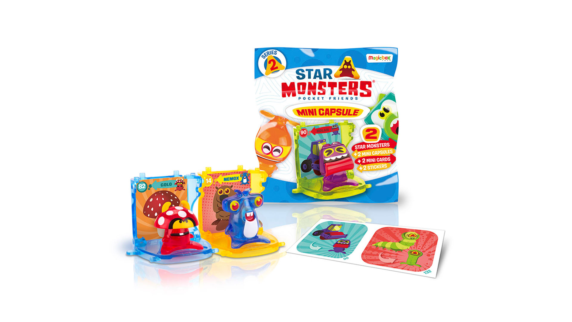 Toytesters.tv Best Toys for Christmas