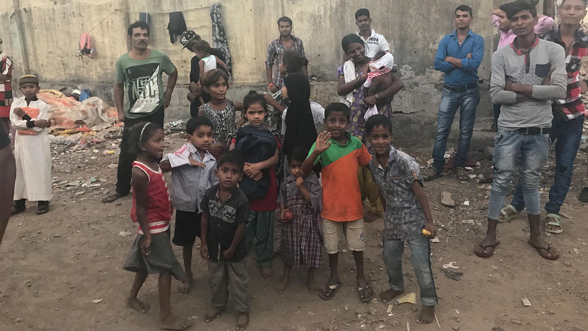 Mumbai 08